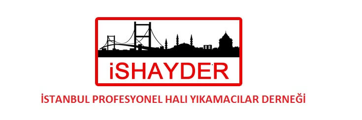 ishayder